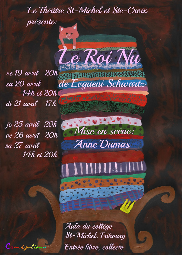 Le-Roi-nu-flyer-recto.png
